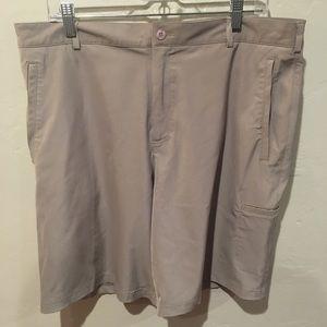 3/$15 Men's Nike Dri Fit Shorts
